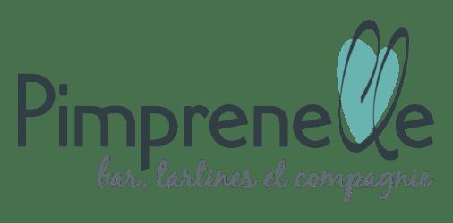 Pimprenelle - Restaurant Brunch Lyon centre