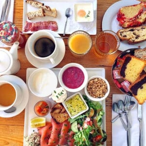 restaurant-pimprenelle-dimanche-brunch